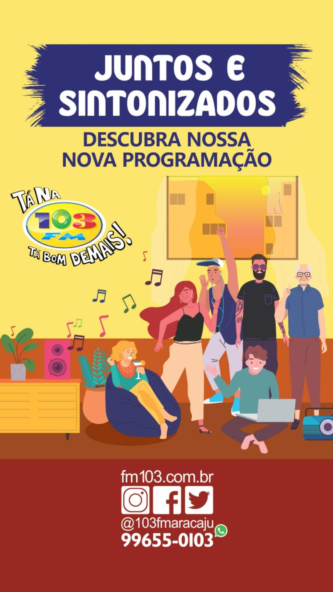 Imagem da Voucher Farmácias Edson